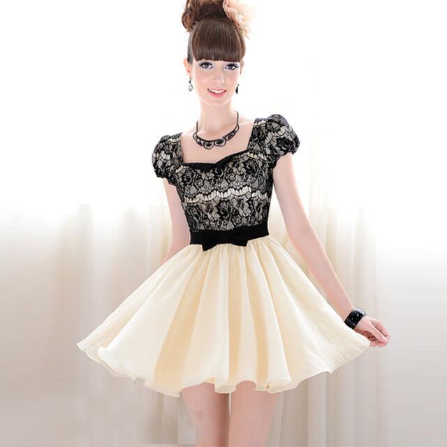 fashion collection on eBay!