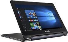 "ASUS Transformer Book TP200SA 11.6"" (32GB, Intel Celeron N, 2.16GHz, 2GB) Tablet"