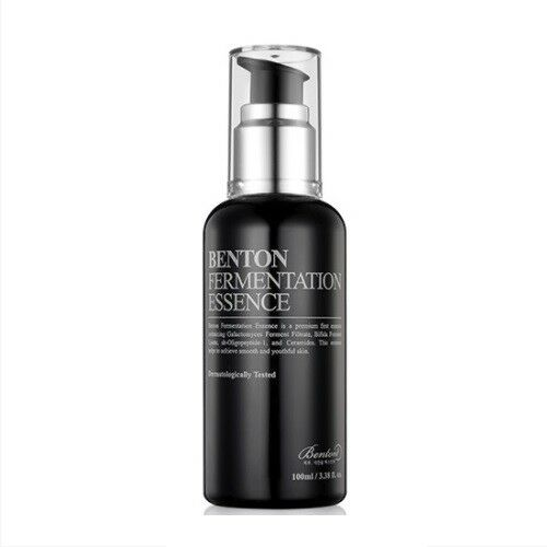 Benton Fermentation Essence 100ml For All Skin Type Treatment