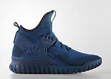 adidas uomini tubulare x pk originali basket scarpa 10 ebay