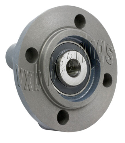 "FYH Bearings UCFCX12-39 2 7//16/"" Round Flanged Inch"