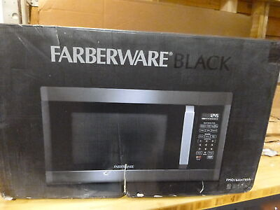 1300 Watt Microwave Oven With Smart Sen
