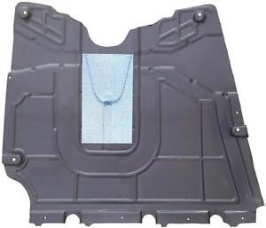 FIAT-DOBLO-039-12-2009-gt-OPEL-COMBO-02-2012-gt-RIPARO-SOTTO-MOTORE