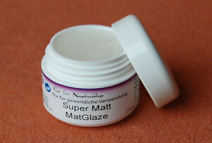 Super-Matt-Glaze-Versiegler-UV-CCFL-Gel-5-ml
