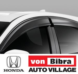 Brand-New-Genuine-Honda-HRV-Weather-Sheilds-MY15-onwards