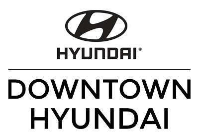 Downtown Hyundai