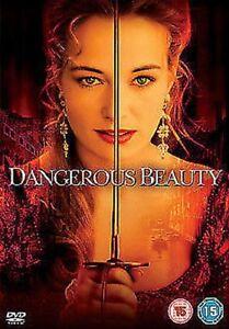 Dangerous-Beauty-DVD-Neuf-DVD-1430401000