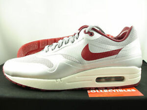 air max hyperfuse infrared ebay
