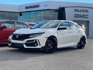 2020 Honda Civic | Navigation | Bluetooth |