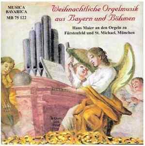 Weihnachtliche-Orgelmusik-aus-Bayern-und-Boehmen