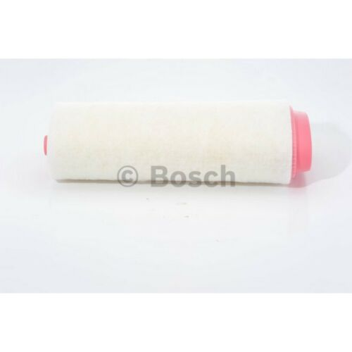 Single BOSCH Air Filter 1457433588