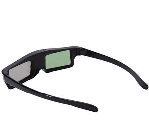 Professional-RF-Active-3D-Glasses-For-Epson-3D-Blue-tooth-Projector-3020-3020E