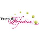 tennisperfections