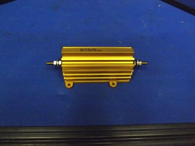 Selve SEL-PLUS 2//7 Rolladenmotor Rohrmotor Hinderniserkennung RollladenSW60