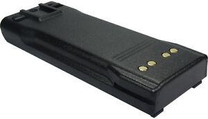 NC-Akku-passend-fuer-Motorola-FuG11b-GP900-GP1200-MTS2010-MTS2013-HT1000
