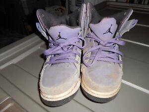 Nike Air Jordan Flight Shoes Sneakers