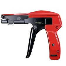 Zip Tie Gunyangoutool Cable Tie Gun Fastening And Cutting Cable Tie Tool With