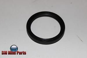 MINI Gearbox Shaft Seal 63x38,5x8,6mm 24277560915