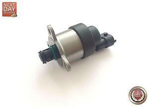 NEW-PEUGEOT-107-1007-206-307-1-4-HDI-FUEL-PUMP-PRESSURE-REGULATOR-CONTROL-VALVE