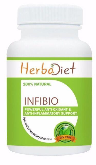 Turmeric Curcumin 95% Bioperine Piperine 95% Capsules 500mg POTENT Antioxidant