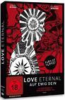 Love Eternal - Auf ewig Dein (2014)