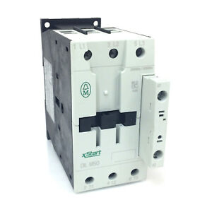EATON MOELLER X Start DILM17-10 230V 50 60HZ  230V AC CONTACTOR