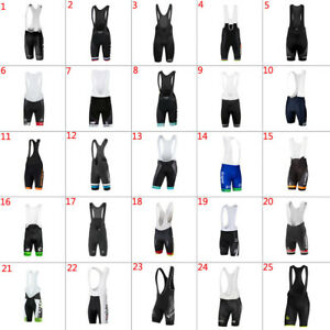2019-New-mens-bib-shorts-Cycling-Clothing-Strap-shorts-Bicycle-clothes-shorts