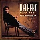 Delbert McClinton - One of the Fortunate Few (1997)