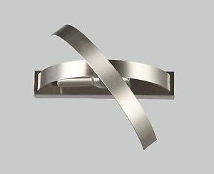aplique-moderno-lampada-parete-moderna-anelli-in-metallo-camera-cucina-salone