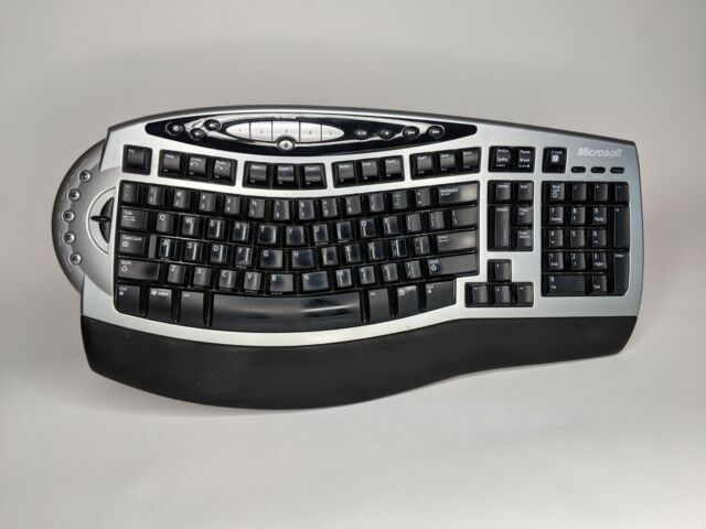 WIRELESS COMFORT KEYBOARD 1.0 A WINDOWS 8 X64 TREIBER