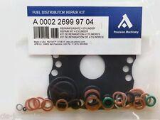 0438101002 Mercedes 190E, 200E, 230GE Repair Kit for  Bosch Fuel Distributor