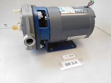 Price Pump HP75CN-575 T6 BUNA 1HP , Magnetek JET pump Duty SC, Centrifugal pump