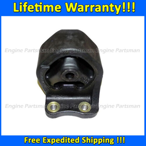 S0157 Engine Motor Mount Rear For 2003-2009 Honda Element 2.4L For Auto