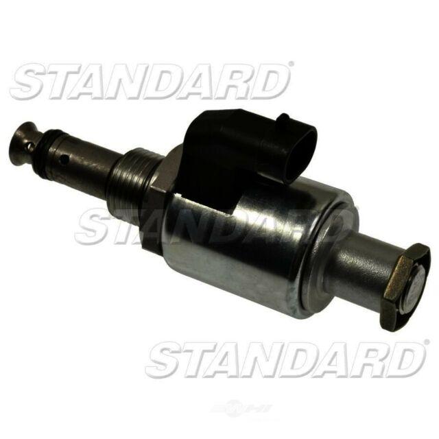 Fuel Injection Pressure Regulator Standard PR315