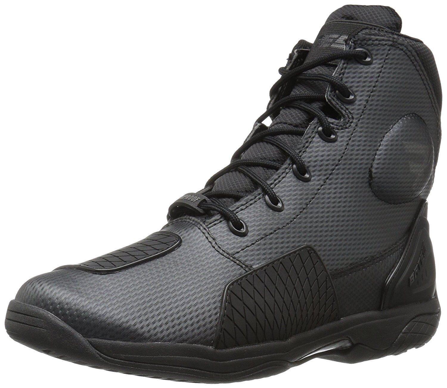 Bates 8801 Mens SP500 Adrenaline Work Boot FAST FREE USA SHIPPING
