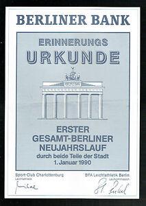URKUNDE-BERLIN-ERSTER-GESAMT-BERLINER-NEUJAHRSLAUF-1990