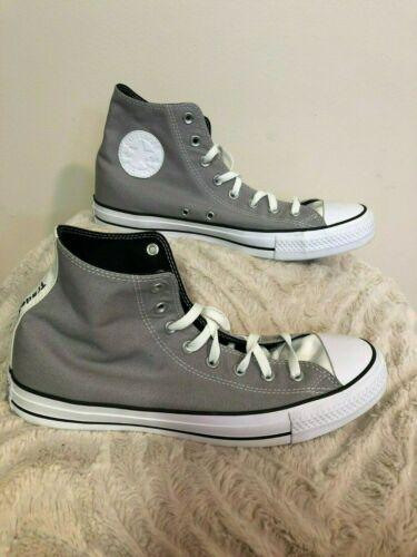 Grigio Taylor Tradereveac5d28c1f1511d513db14f24eb56870 Chuck Converse star Sneakers Size 11 5 All Uomo UzjLqSMVGp