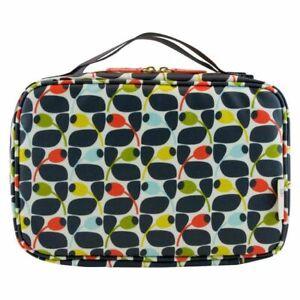 Target 3 Piece Set Cosmetic Bag Make Up