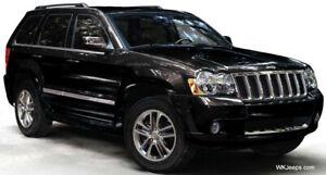 Manual-De-Taller-Jeep-Grand-Cherokee-WK-2005-2010-Espanol-Diagramas-Electricos