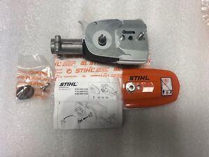 STIHL-pole-saw-gear-box-gear-head-ht101-ht75-ht130-ht100-ht131-ht250-NEW-OEM