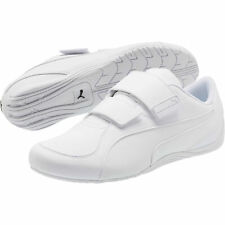 PUMA Drift Cat 5 AC Men's Shoes Unisex Shoe Basics