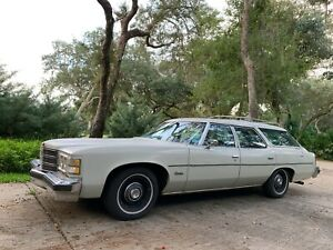 1975-Pontiac-Catalina