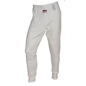 P1-Racewear-Aramid-Standard-Fit-Nomex-Long-Johns-Pants-FIA-Approved-Race-amp-Rally