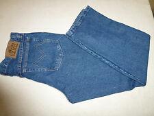 Old Mill.Jeans, 33 X 32, 550 Regular Fit, FREE SHIPPING, AP11091