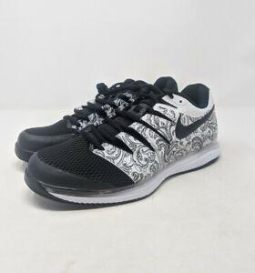 Nike Air Zoom Vapor X Tennis Shoes