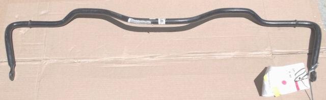 Rear Stabilizer Bar Shaft - 15159598