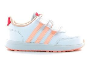 ADIDAS-VS-SWITCH-2-0-CMF-scarpe-bambina-sportive-sneakers-kids-casual-strappo
