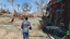 Fallout-4-Game-Of-The-Year-Edition-GOTY-PC-NO-CD-DVD-Steam-Game-Fast-Sent thumbnail 7