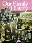 Our Family History by Octopus Publishing Group (Hardback, 1992)