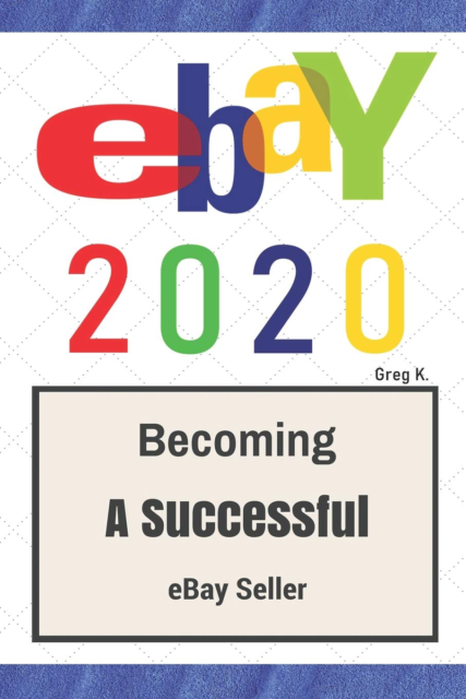 Make Money On Ebay Get Started Now Stuff To Sell For Sale Online Ebay
